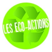Logo_lesecoactions